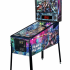 Teenage Mutant Ninja Turtles! Pinball Machine Review
