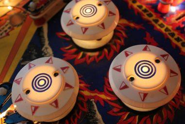American Pinball Machines Reviews