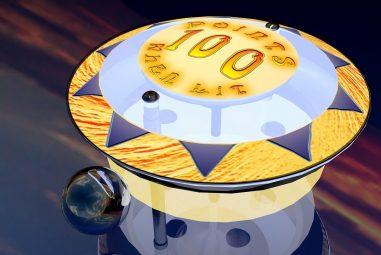 Best Gottlieb Pinball Machines On Sale