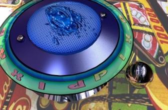 Best Bally Pinball Machines On Sale